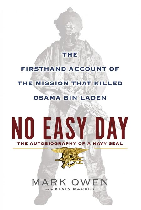 No-Easy-Day-Book-Cover