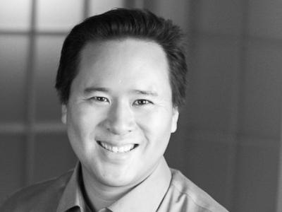 Jeremiah Owyang, Social Media Expert, Altimeter Group