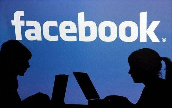 Kids' Safety on Facebook
