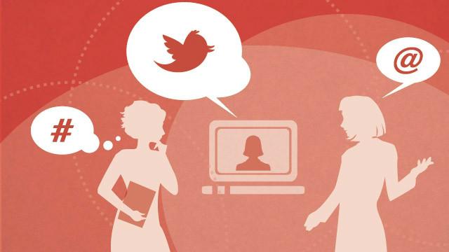 Twitter-male-female