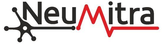 Neumitra logo