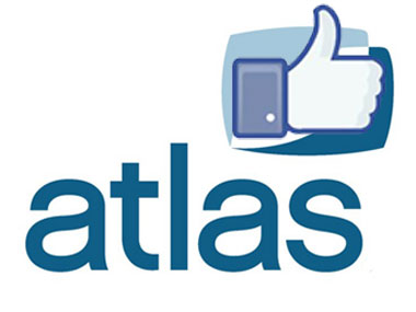 Facebook acquires Microsoft Atlas