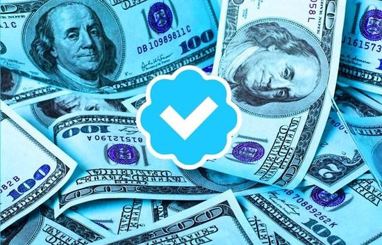 Twitter Ad Revenues Explode