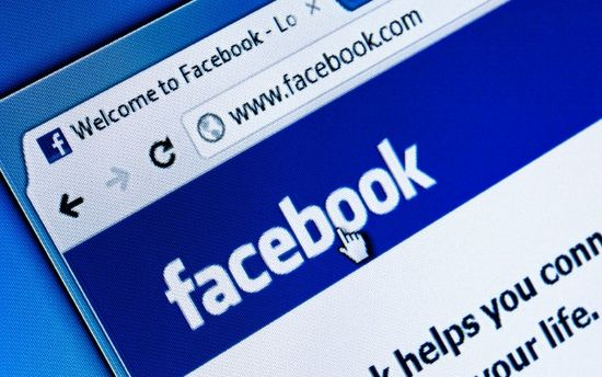 Facebook apps violate your privacy and even post things about your Facebook friends without your permission
