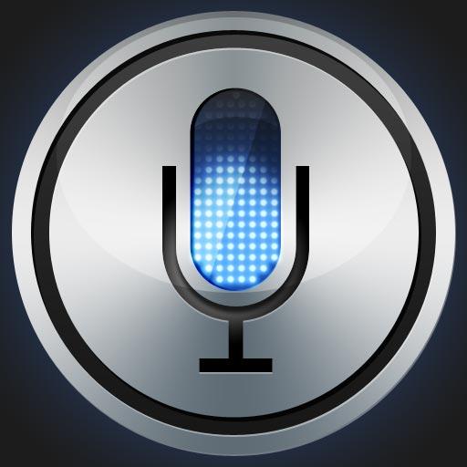 Siri-logo