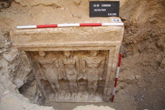 Antichamber-of-Princess-Shert-Nebti-tomb