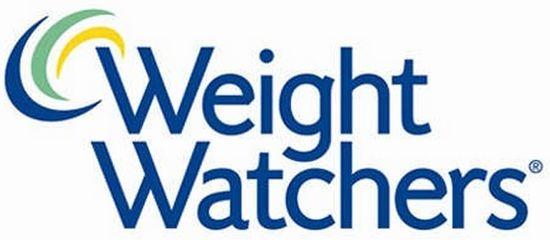 weight watchers business model