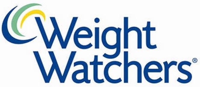 Weight Watchers International logo