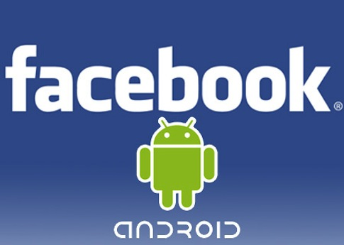 Facebook-android-logo1