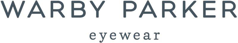 Warbyparker_logo