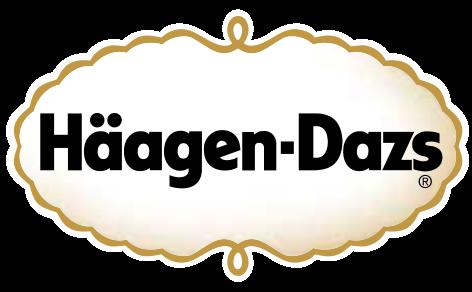 Häagen-Dazs_Logo