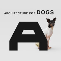 Architecture_for_Dogs