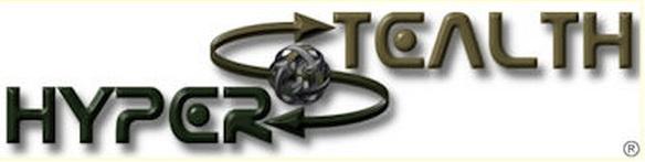 HyperStealth Corporation logo