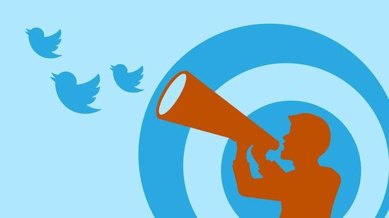 Twitter turbo-charges its advertising