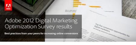 Adobe_2012-Digital-Marketing-Optimization-Survey-Results-Report-450x150