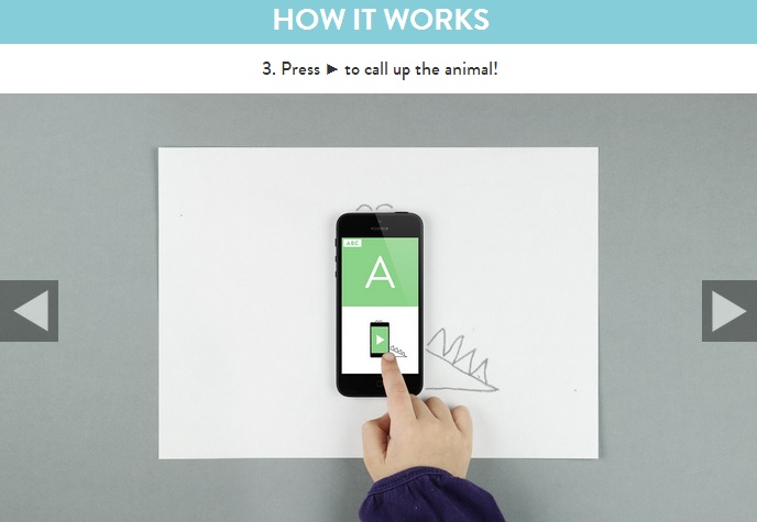 How It Works 3