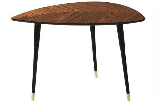 The Lövbacken side table, originally sold by Ikea as the Lövet in 1956, will be making a come-back into stores in August