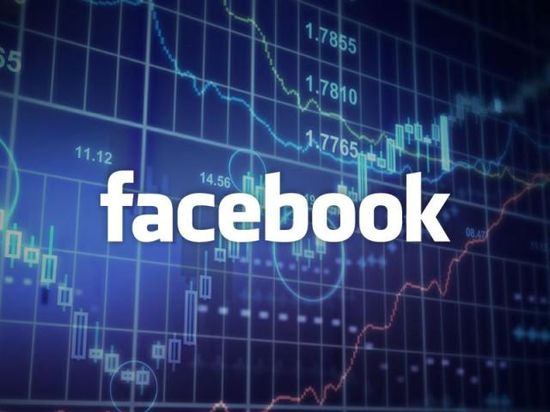 Facebook Earnings Report for Q1 2013