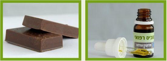 Tikun Olam Products 2
