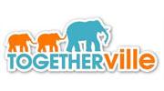 Togetherville logo