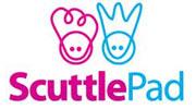 ScuttlePad