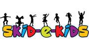 Skid-E-Kids