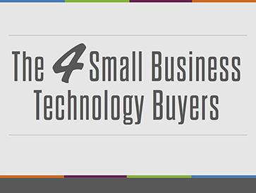 4-Technology-Buyers-Infographic-Infusionsoft