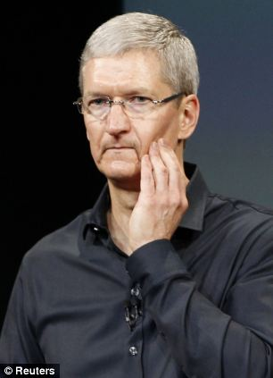 Did you just say that some German hackers cracked our fingerprint reader