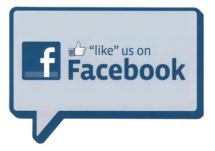Facebook's LIKE button has become the defacto method for brands to create brand engagement with its fans