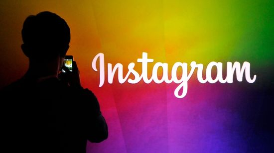 Instagram-150-million