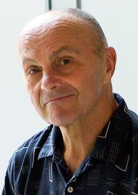 Eugene F. Fama - Nobel Prize for Economics 2013