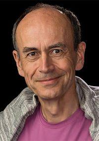 Thomas C. Südhof - Nobel Prize for Medicine 2013