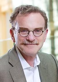Randy W. Schekman - Nobel Prize for Medicine 2013