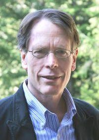 Lars Peter Hansen - Nobel Prize for Economics 2013