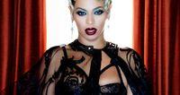 Beyonce-haunted-1