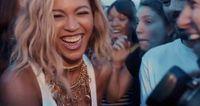 Beyonce-xo-2