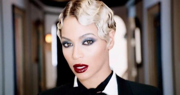 Beyonce-haunted-4
