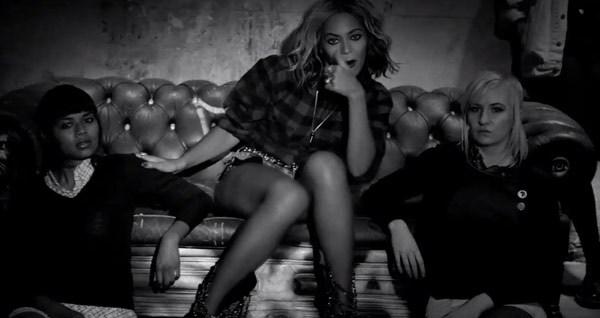 Beyonce-flawless-3