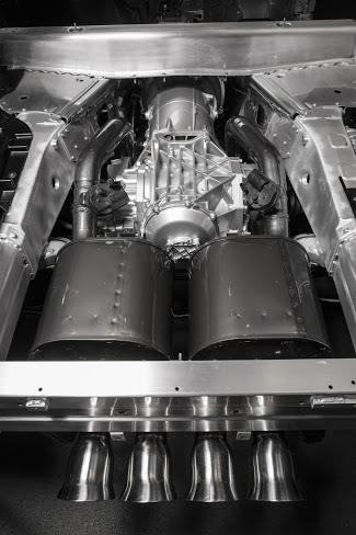 2015-Chevrolet-CorvetteZ06-017