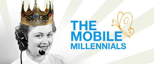 MobileMillennials