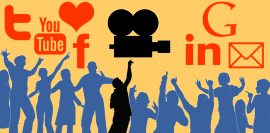 Social_video_marketing