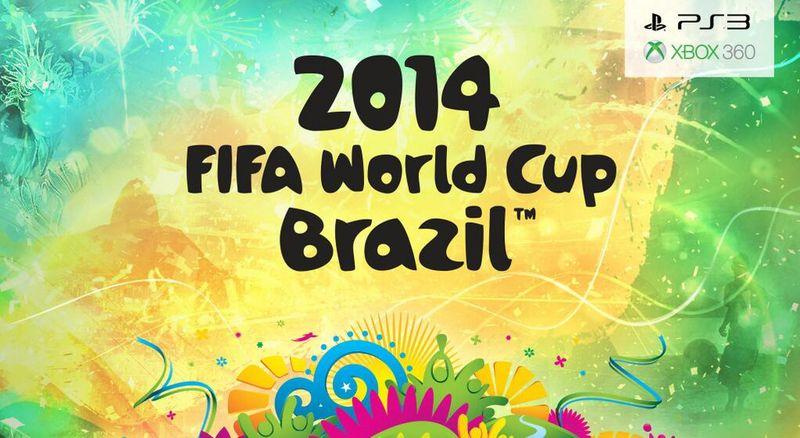 FIFAWorldCupBrazil