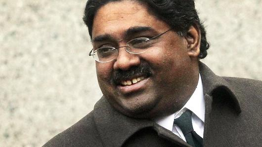Two years ago Raj Rajaratnam, co-founder of the Galleon Group LLC, a NY hedge fund firm, received the longest-sentence ever handed down for violating insider trading laws