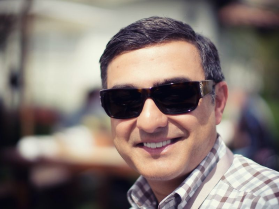 Vic Gundotra, former VP of Google+, resigned to pursue other interests