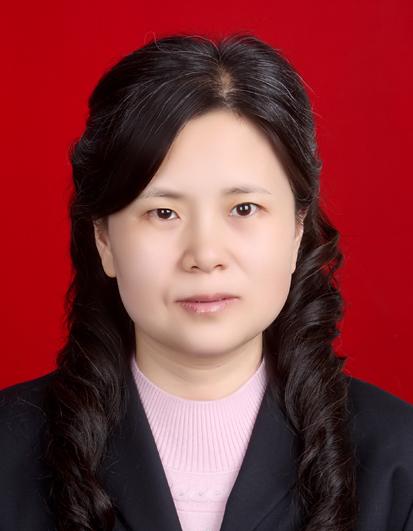 Yang Juan, Professor of Propulsion Theory and Engineering of Aeronautics and Astronautics at the Northwestern Polytechnic University in Xi'an