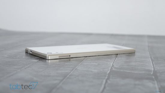 Gionee Elife S5.5 smartphone I