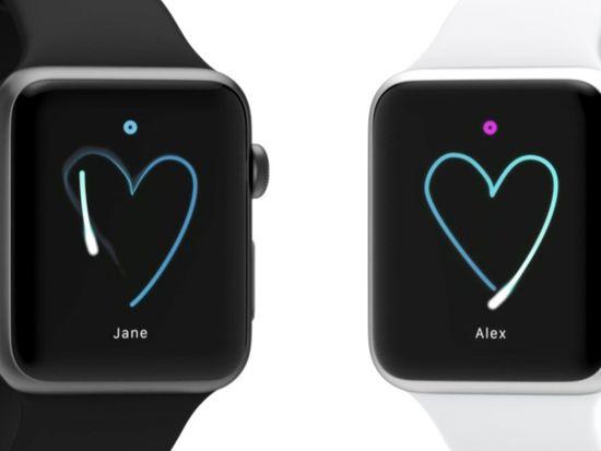 Apple-watch-9