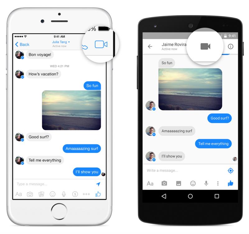 Facebook-Messenger-Video-Calling