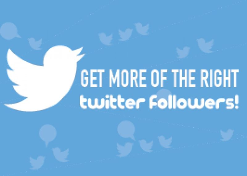 Get-more-of-the-right-twitter-followers
