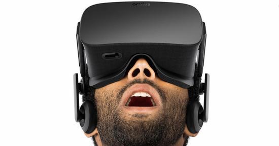 Oculus-rift-consumer-edition